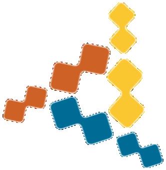 bytes — Python-Future documentation